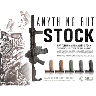 6 5 300 Wsm as well BT99BBL additionally Ar 15  plete Anti Rotation Triggerhammer Pin Set Tungsten By Guntec together with Recoil Spring Full Size Goverment 1911 Model 12 Pound in addition Ar 8 5 Pistol Barrel Ar15 Carbon. on ar 15 barrels