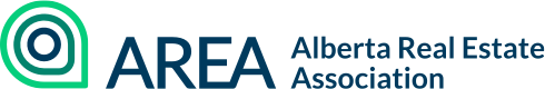 Image result for alberta real estate association logo