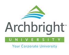 Archbright University