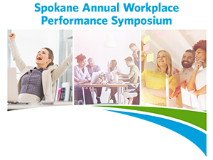 Workplace Performance Symposium