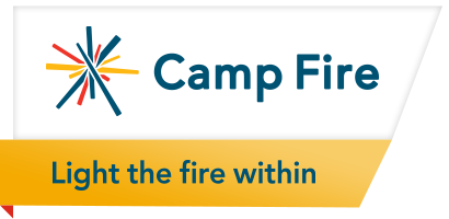 Camp Fire Inland Northwest