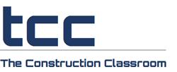 The Construction Classroom