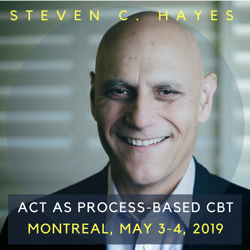 atelier hayes 2019 MTL ENG
