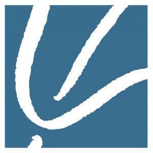 logo opq