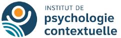 Institut de Psychologie Contextuelle Inc.