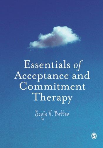 Essentials of ACTS Batten