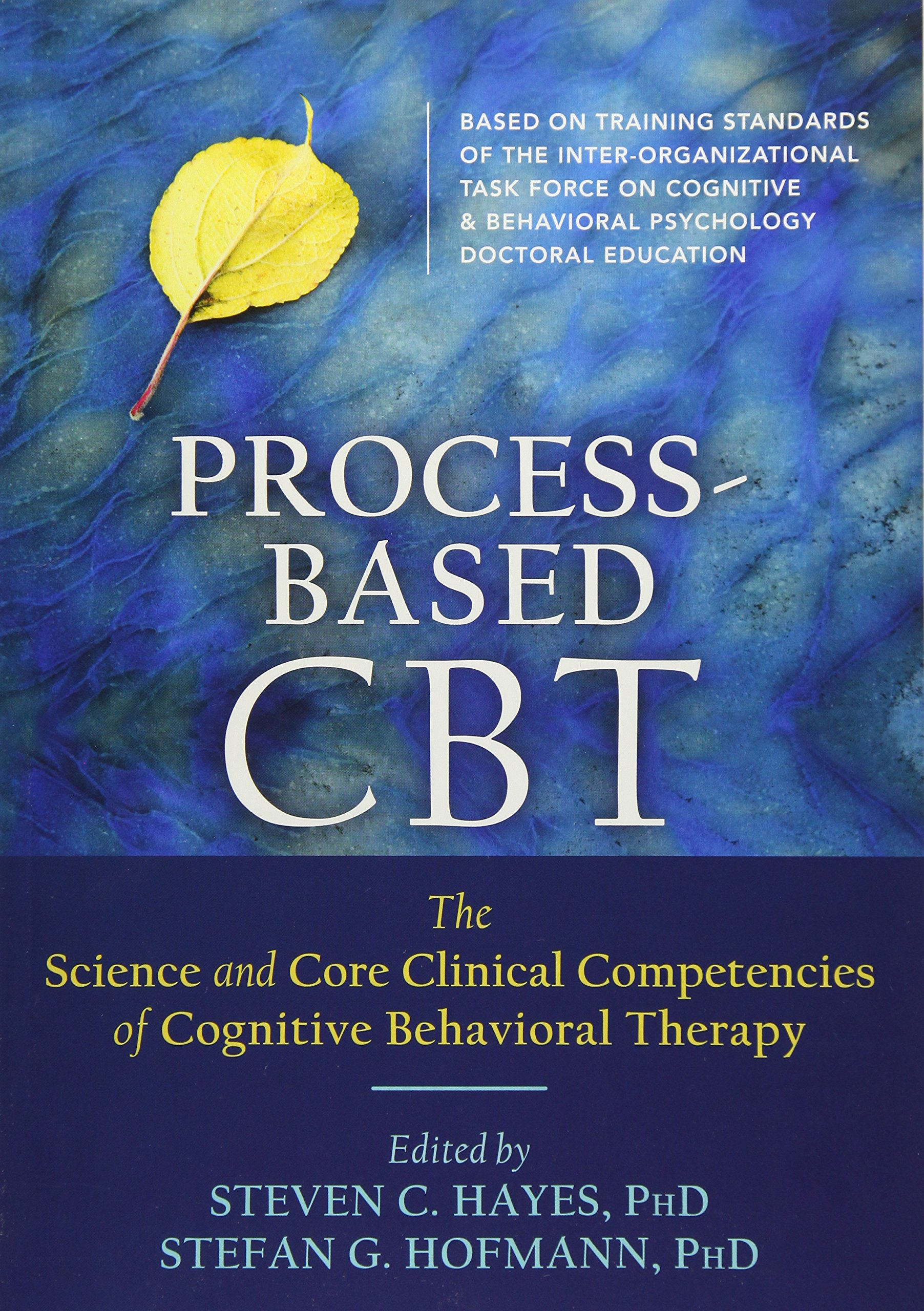 processbasedCBT cover