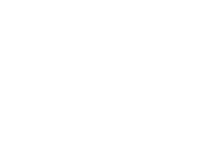 Friends School - Boulder