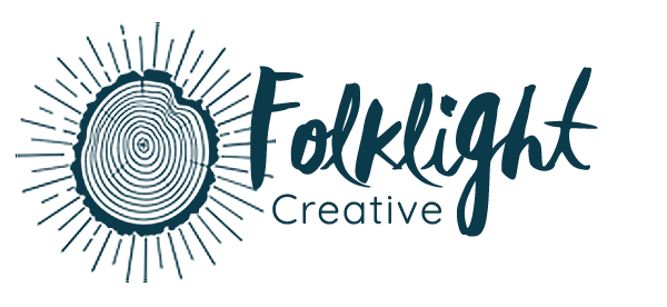 Folklight Creative, LLC