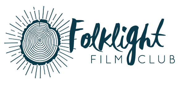 Folklight Film Club