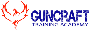 Guncraft Training Academy