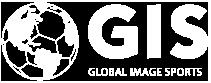 Global Image Sports