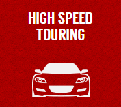 High Speed Touring