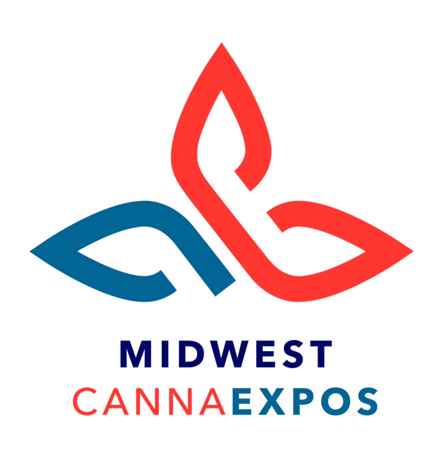 Imaginarium Enterprises BDA MidWest Canna Expos
