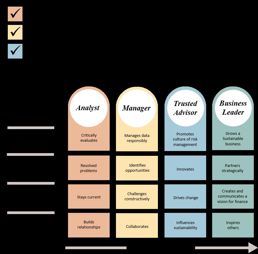 Capability Framework 123