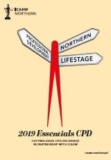 Essentials CPD, Northern catalogue