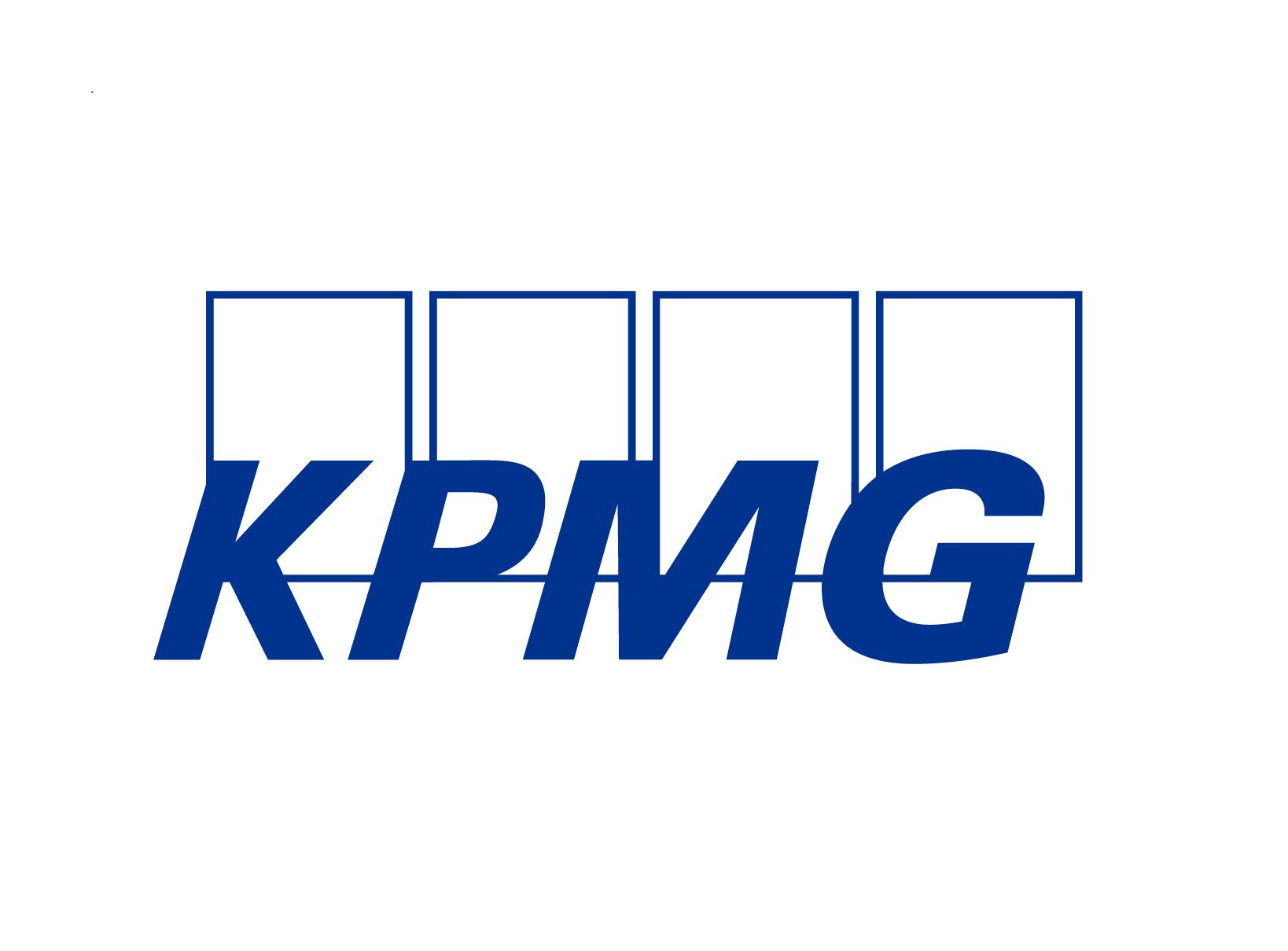 KPMG - Headline Sponsor