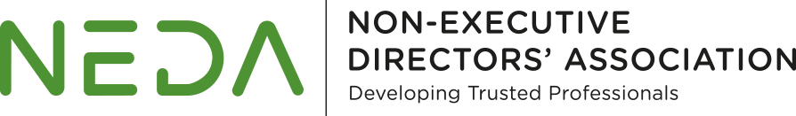 NED training and certification programme