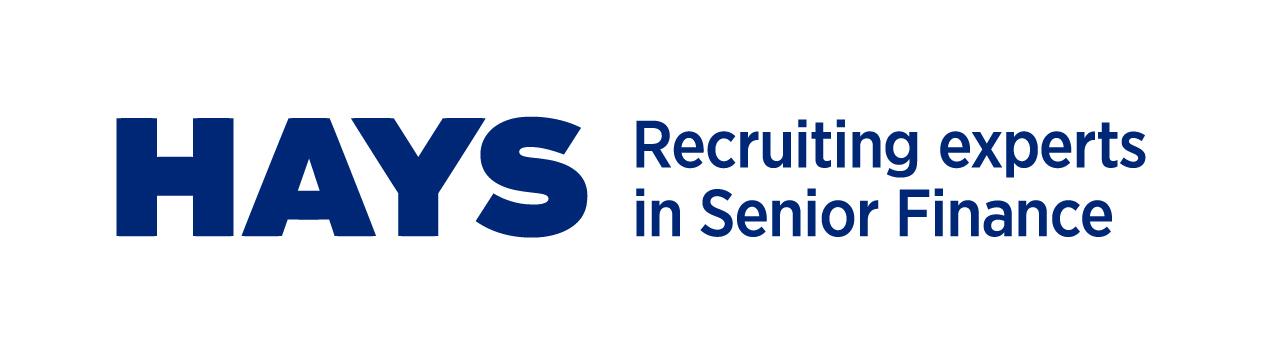 Hays_Senior Finance