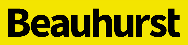 Beauhurst