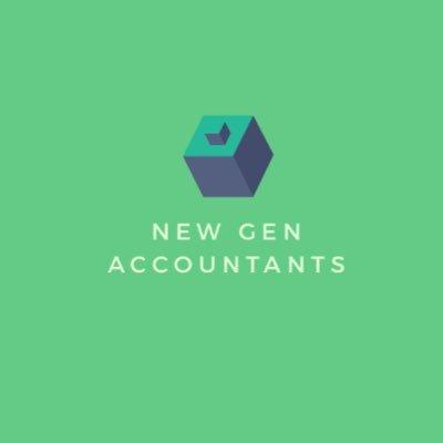 New Gen Accountants