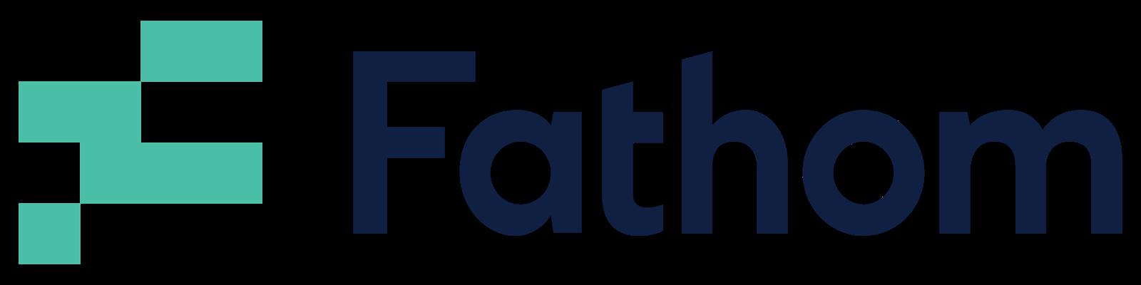 Fathoms
