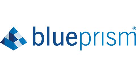 http://www.blueprism.com/