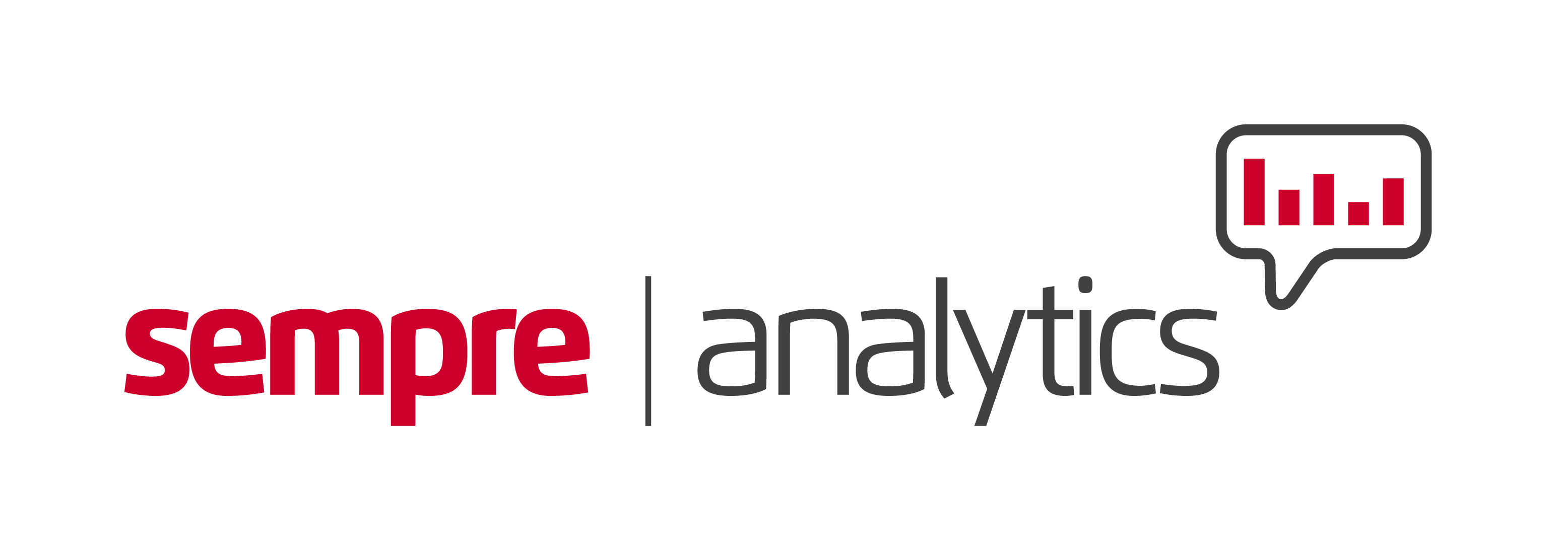 Sempre Analytics logo