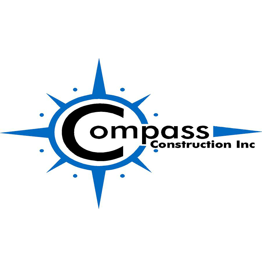 https://compass-construction.com/