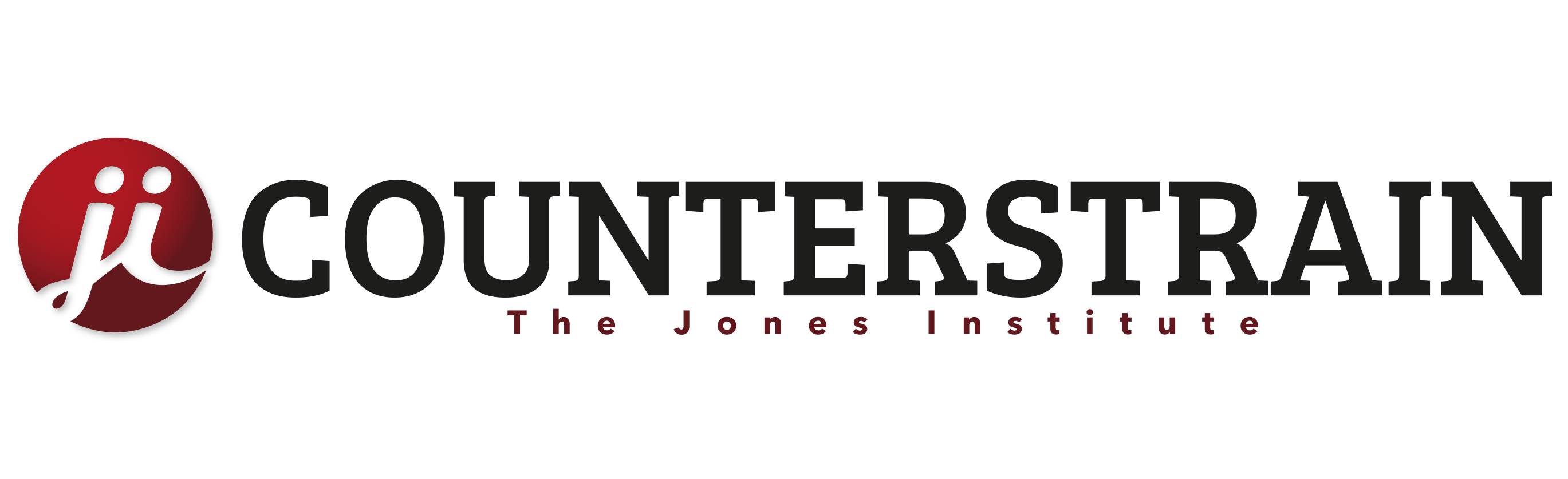 The Jones Institute