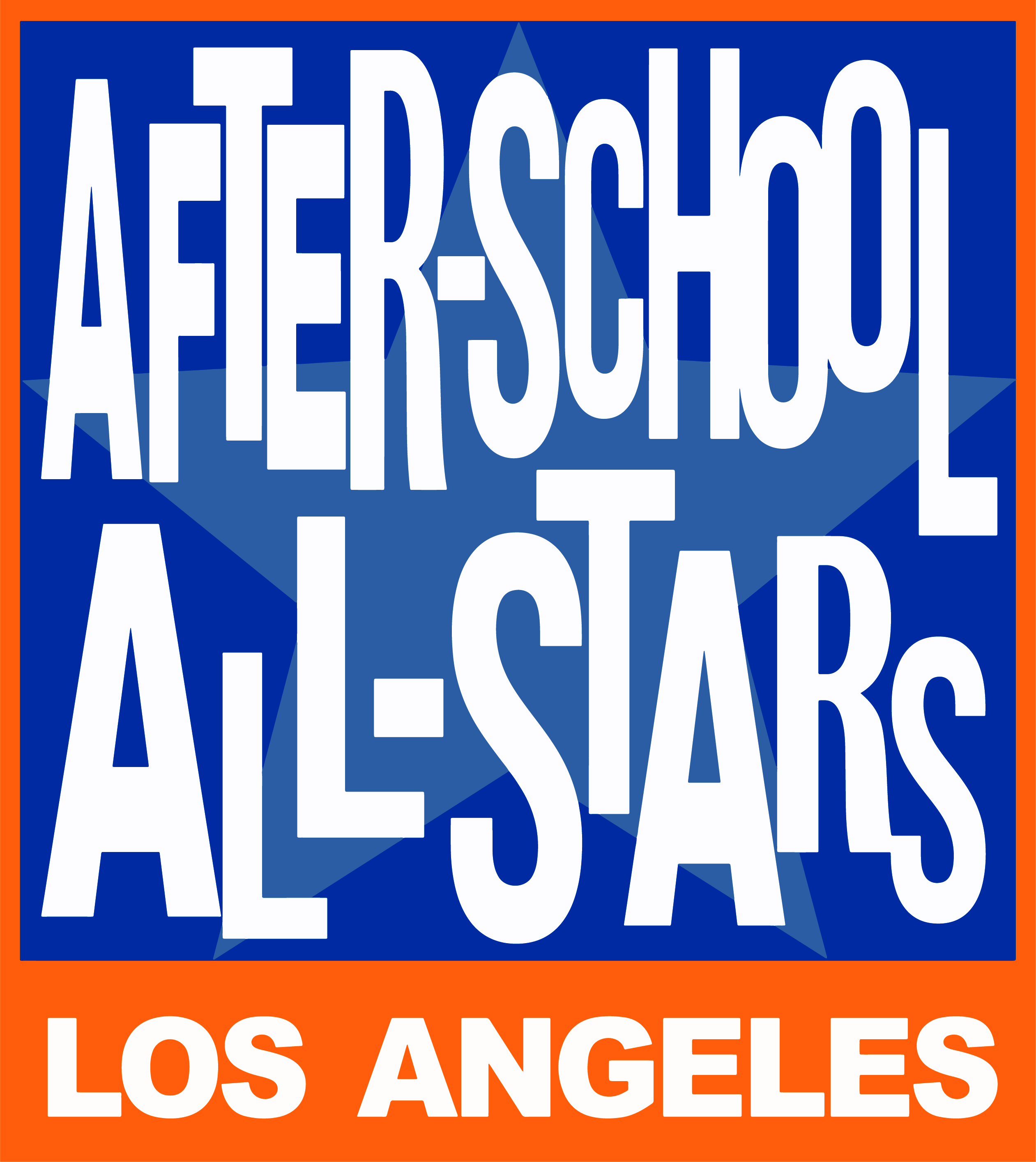 LA After School All Stars