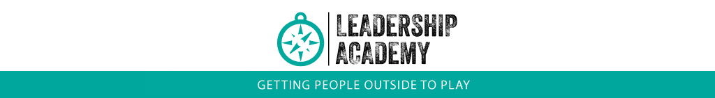 Leadership Academy LLC