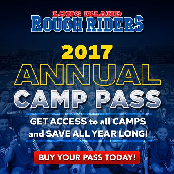 Camp Pass