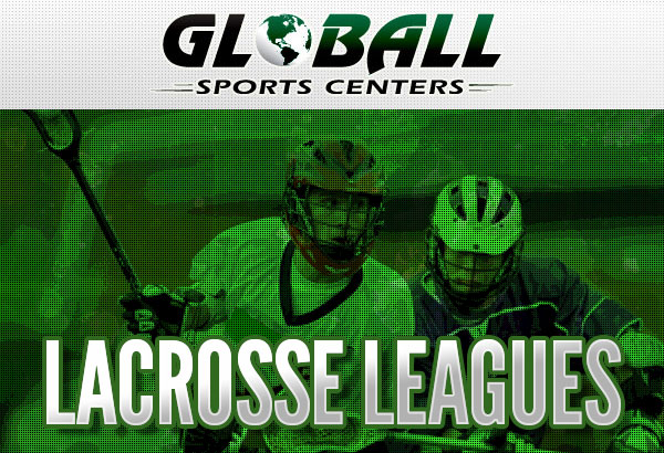 Lacrosse Leagues