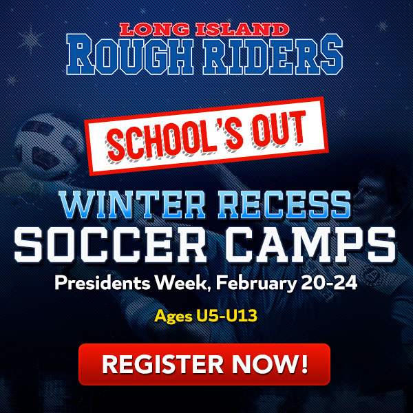 Winter Recess Camps