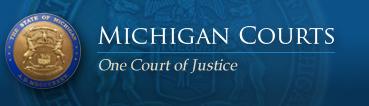 Michigan Supreme Court/State Court Administrative Office