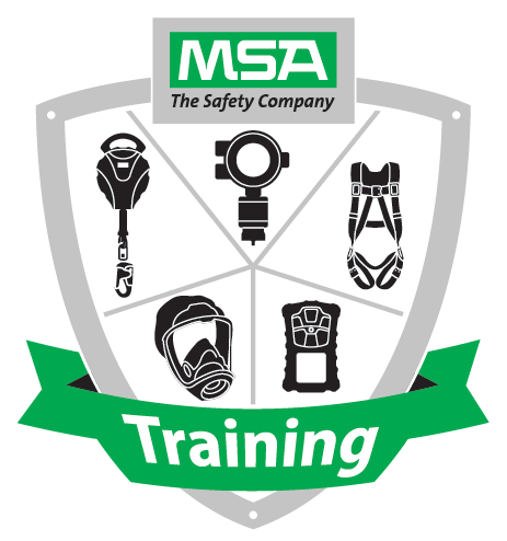 MSA Training