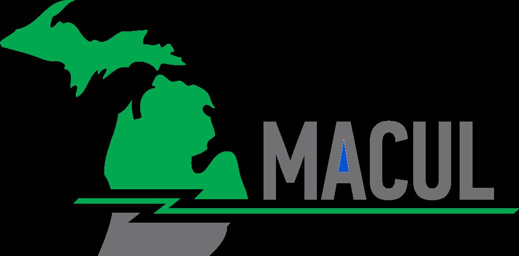 MACUL