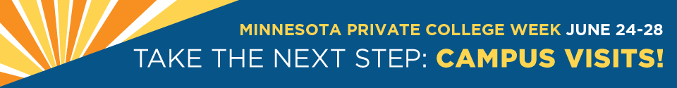Minnesota Private College Council