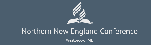 Northern New England Conference