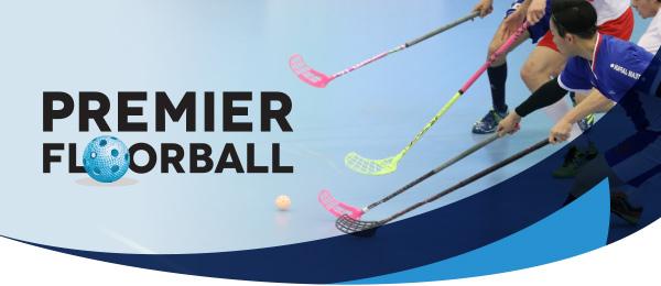Premier Floorball