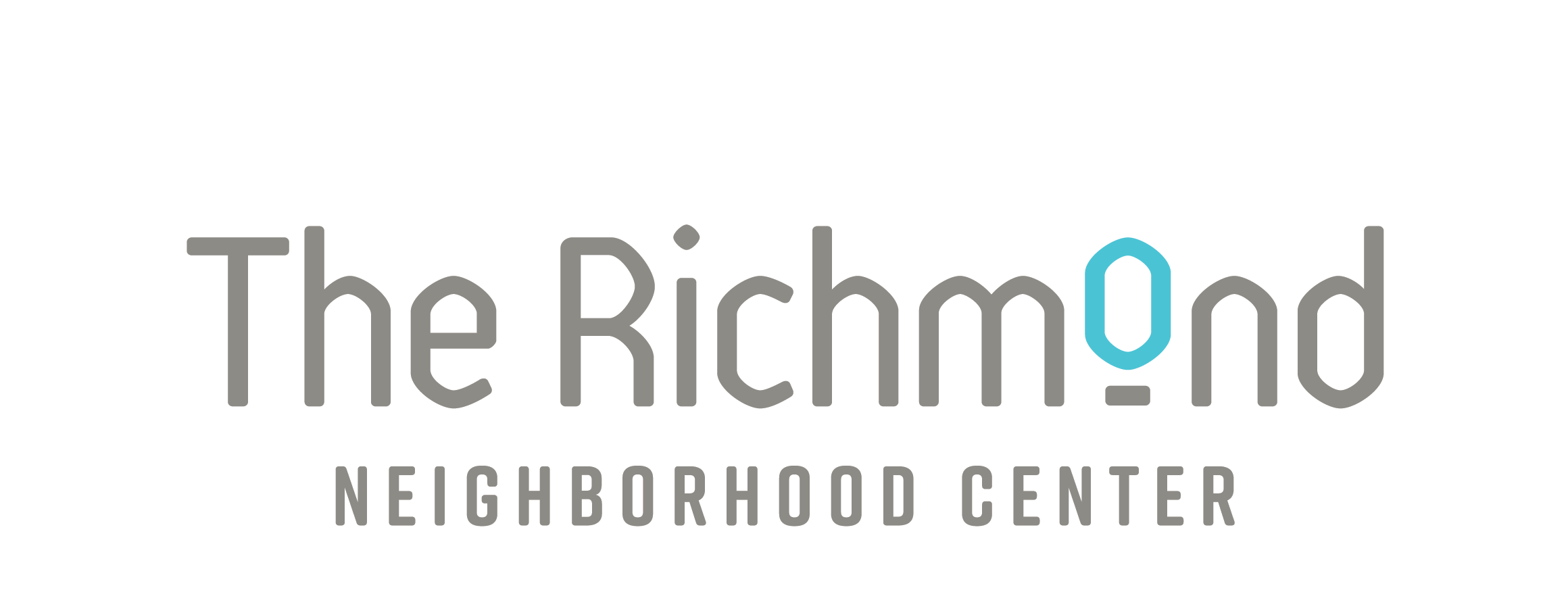 The Richmond Neighborhood Center