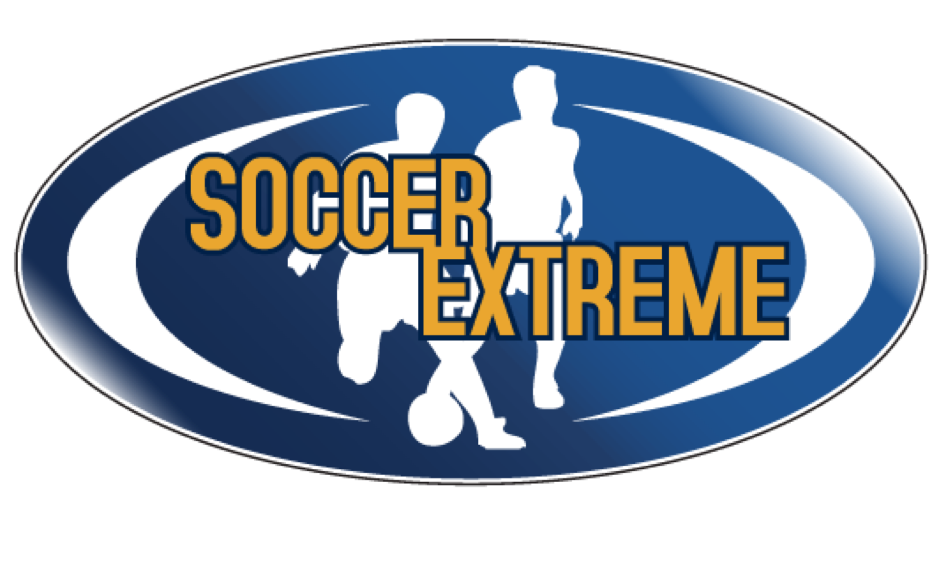 Soccer Extreme