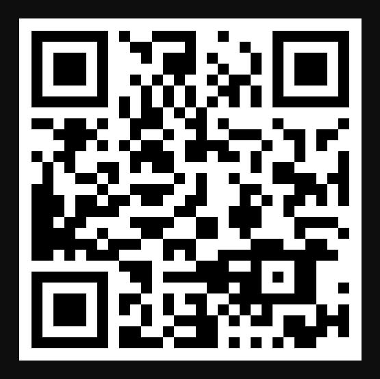FTTC QR Code
