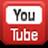 Check APO TV on YouTube