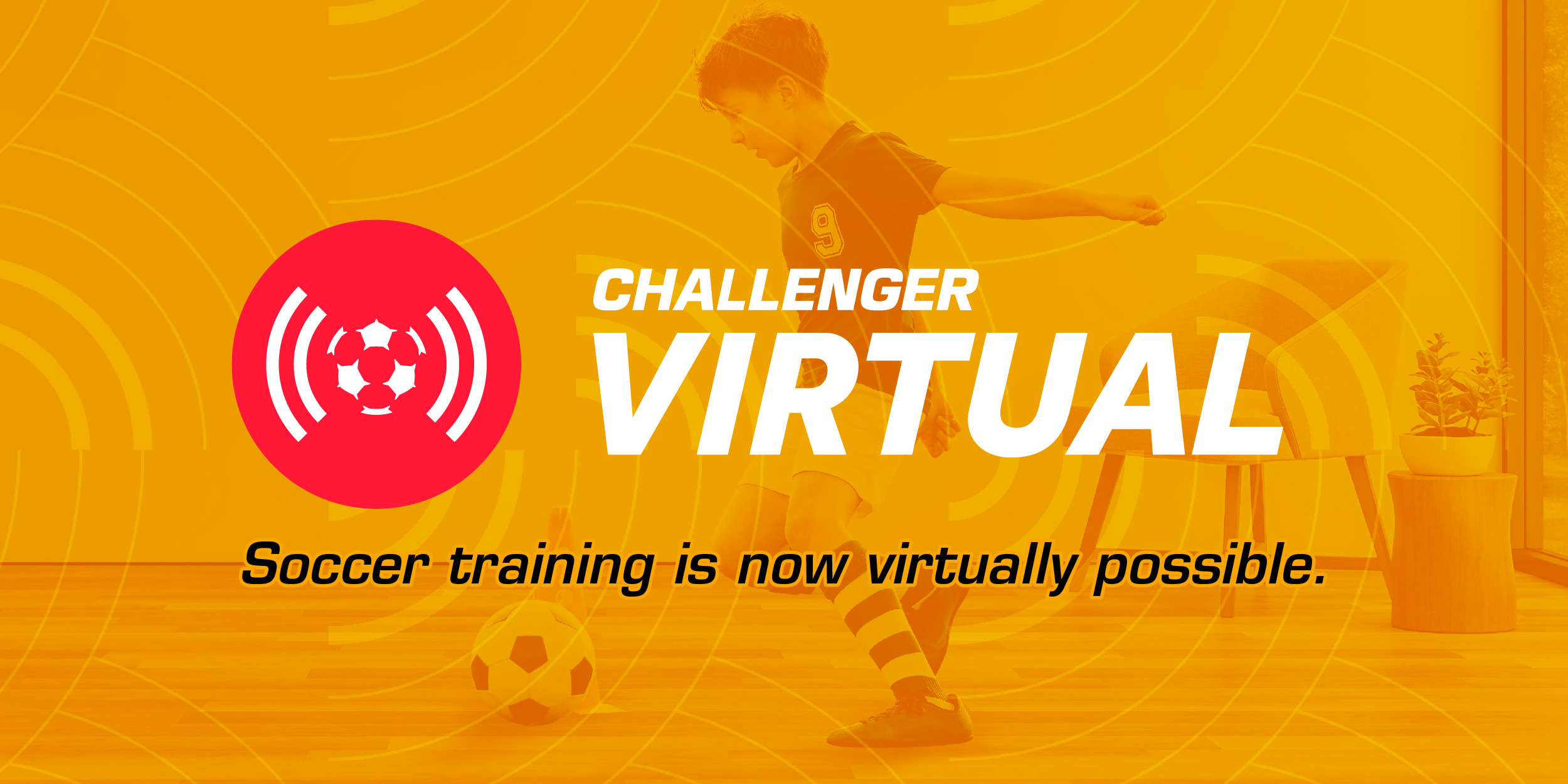 Virtual Camps