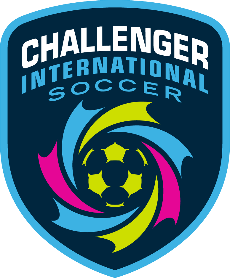 Virtual International Soccer Camp