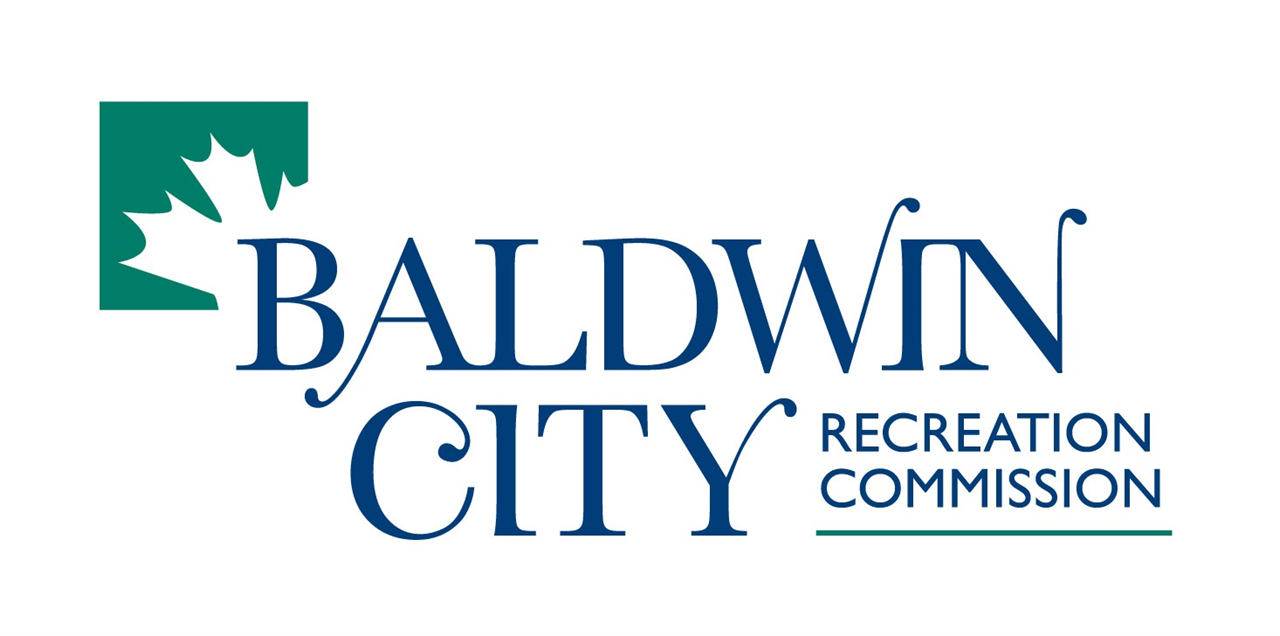 Image result for baldwin city recreation