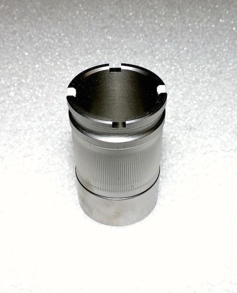 7.62 barrel nut