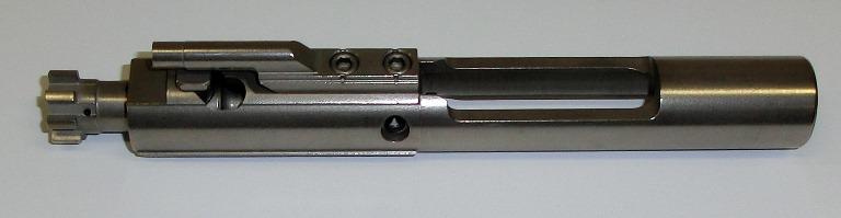 AR15 BCG NiB